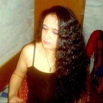 Лена's picture