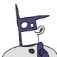 baman's avatar