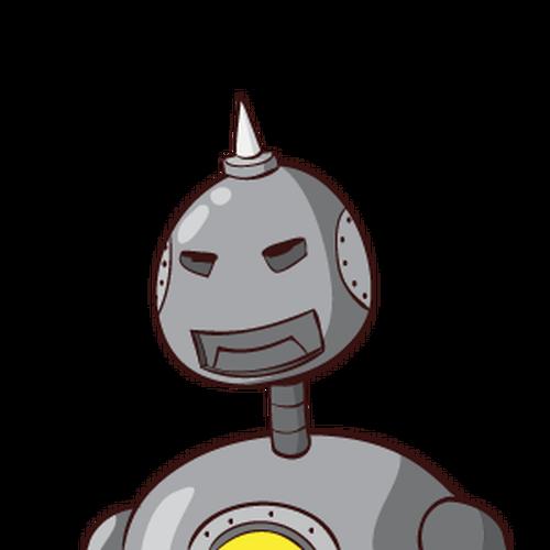 VideffectsHDAlt profile picture