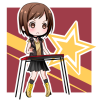 Tsugufriend avatar