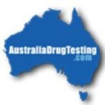 australiadrugtesting