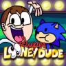LooneyDude