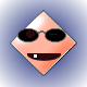 ComputersRuinMe's Avatar, Join Date: Apr 2009