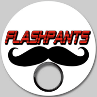 flashpants