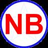 nbagency