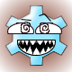 demonliver's Avatar, Join Date: Dec 2008