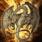 Аватар пользователя ApocX
