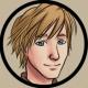 Joey_Skylynx's avatar