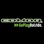 comorsports0