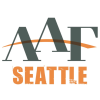 Avatar for AAF Seattle
