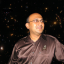 Sameer Siddhanti's Avatar