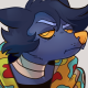 captainyoroshiku's avatar