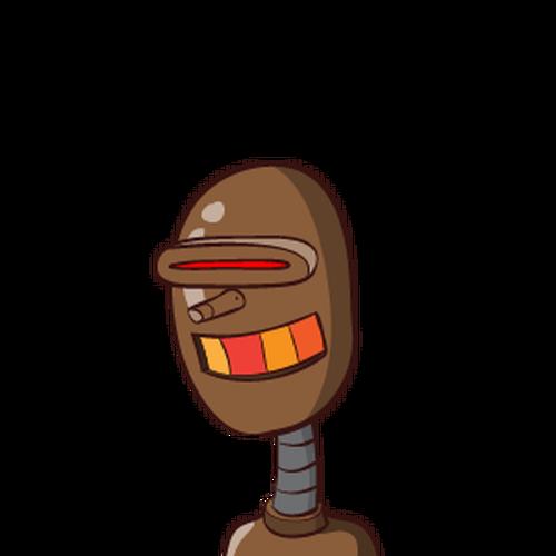 CoinPlayer profile picture