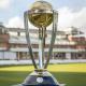 CricHD Live Cricket World Cup 2019