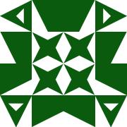 D49ec08837b69f7609225e335edafd35?s=180&d=identicon