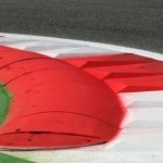 Profile picture of therealjackson