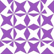D4a11785c4de070d4a376bf32467081f?s=180&d=identicon
