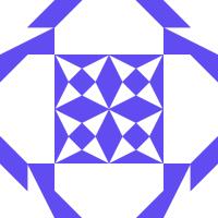 Avatar de ebasokupuk