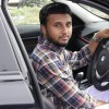 Mohamed Yasir