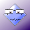 Аватар для STafsavalialm