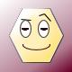 Avatar for keybladermaster