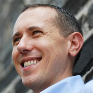 Profile picture for Glen Loveland