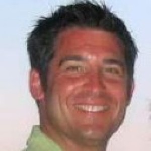 Profile picture for Kurt Lyon