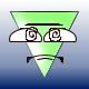 Аватар пользователя elko