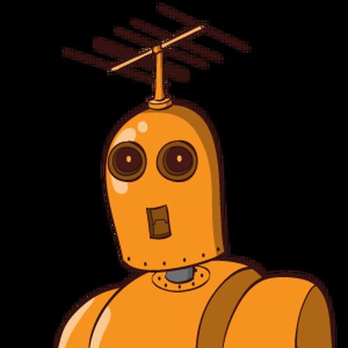 SedrickBowser profile picture