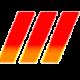 аватар юзера дмитрий