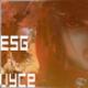 Vyce223's avatar