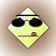 L'avatar di didolisa