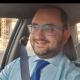 Bassam Karam