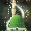 The Glorious Companions Commemorating The Blessed Birth [Mawlid An-Nabawi Sharif] - last post by خاکسار