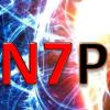 N7Pankake's Photo