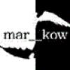 Zbiór najlepszych książek o ziołolecznictwie - ostatni post przez mar_kow