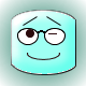 Profile picture of thbrevjm