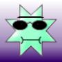 85hp - ait Kullanıcı Resmi (Avatar)
