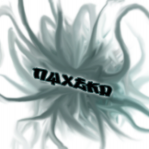 Avatar of Nyxeka