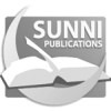 Realities of Sufism - last post by SunniPubs