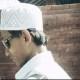 muhzadit
