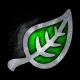 Leaf_It's avatar