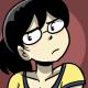Bishielurfer's avatar