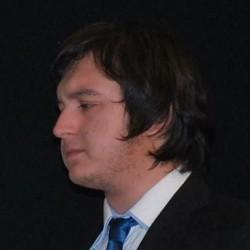 João Pedro Martins Morais Azul Luís