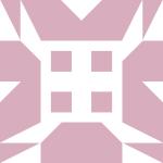 Cherriosuu