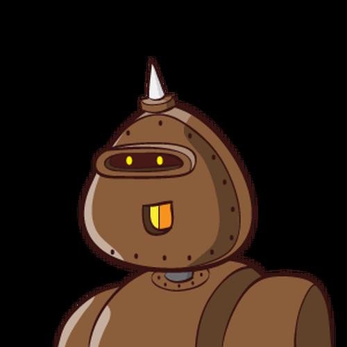 SYDM profile picture