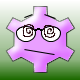 News 2 Me Contact options for registered users 's Avatar (by Gravatar)