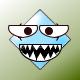 JimatBldrs's Avatar (by Gravatar)