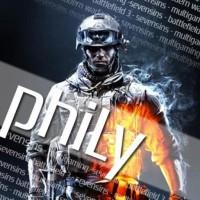 phiLy