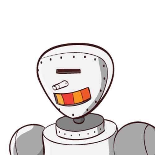 Bomrat profile picture